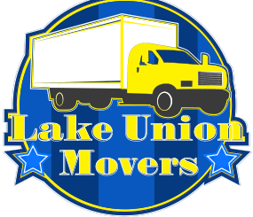 Lake Union Movers, a Kirkland Moving Company